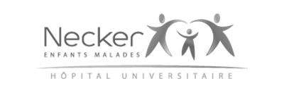 necker-logo